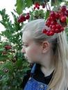 Фотоальбом Елизаветы Стодневой