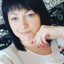 Ольга Лоскутова