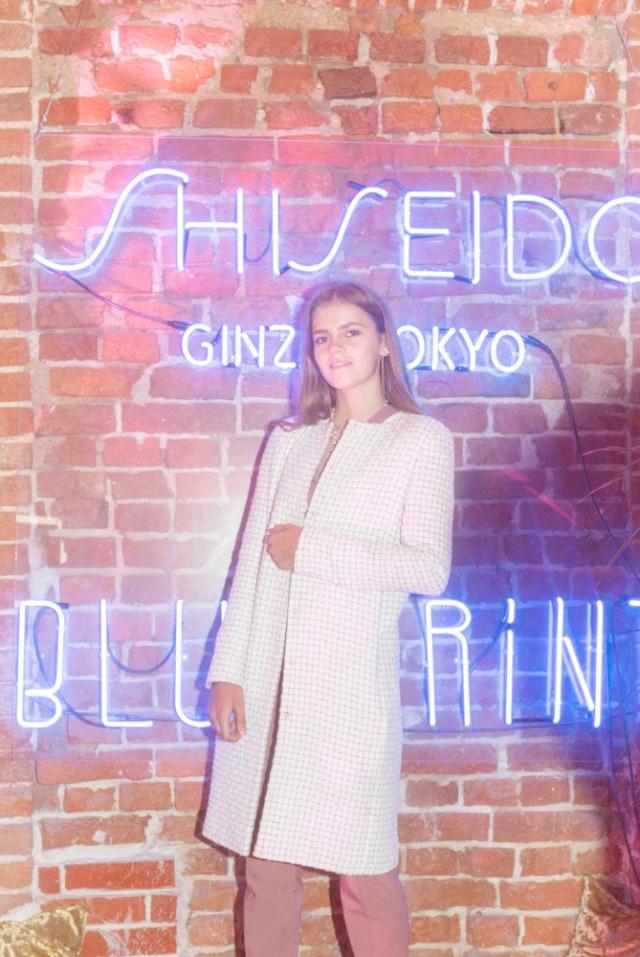 фото из альбома Алины Рюсс №14