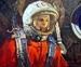 Спасибо Илону Маску. Он доказал, что американцы никогда не были на Луне., image #1