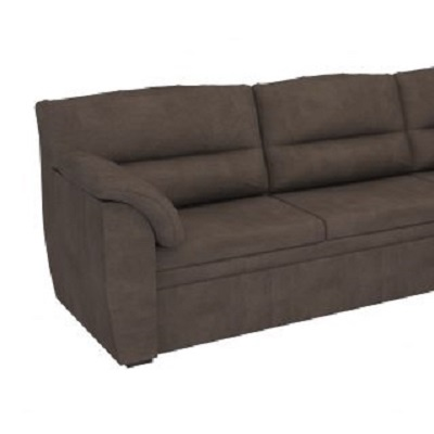 «Оскар» диван прямой Компоновка №3