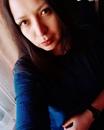 Светлана Листопадская