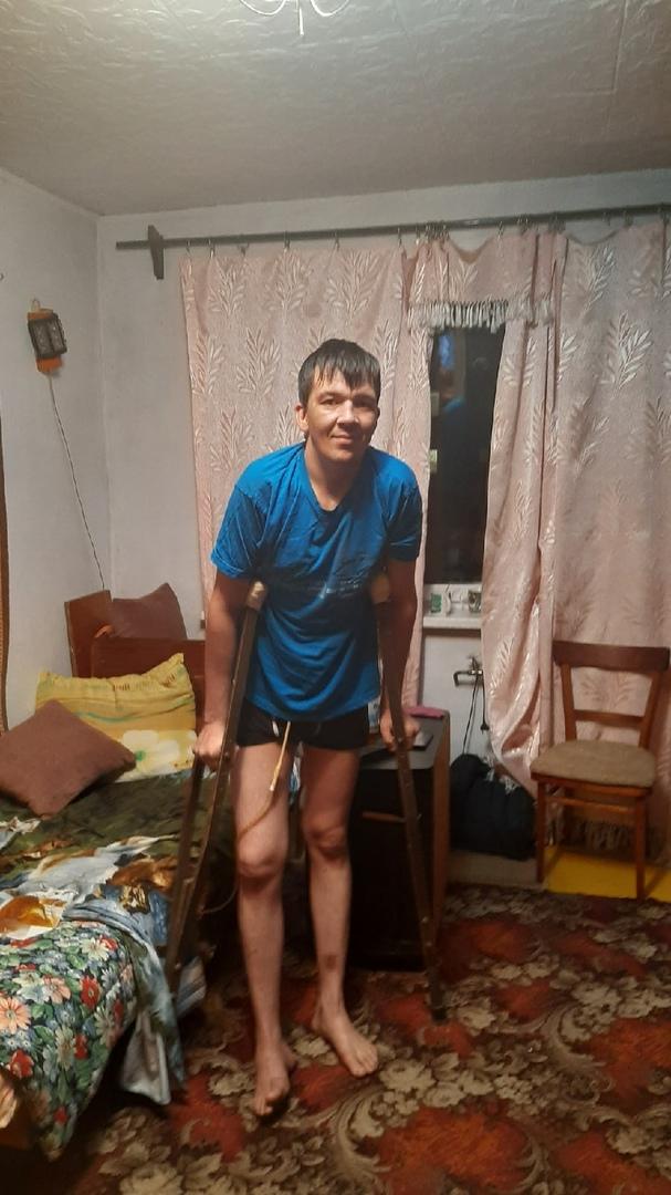фото из альбома Алексея Машляного №1
