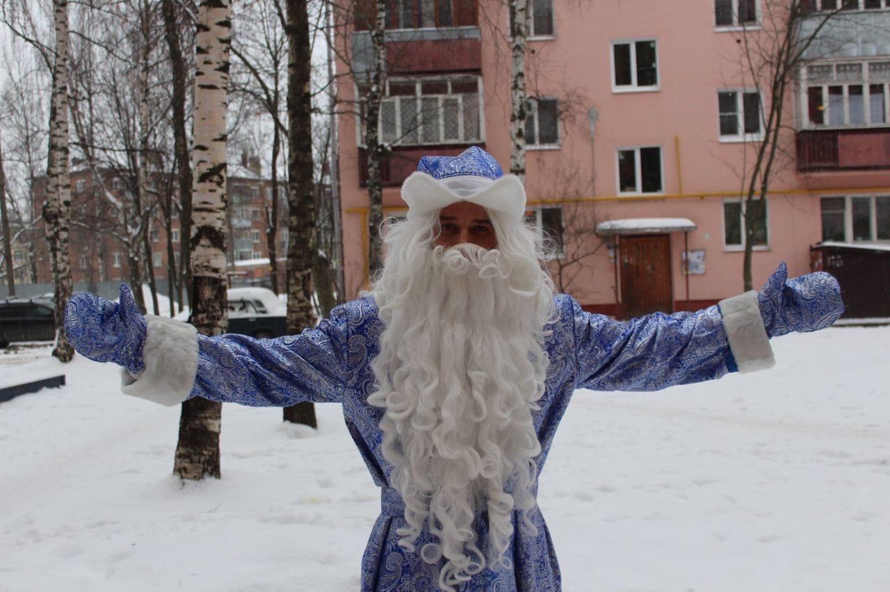 фото из альбома Дениса Долженко №11