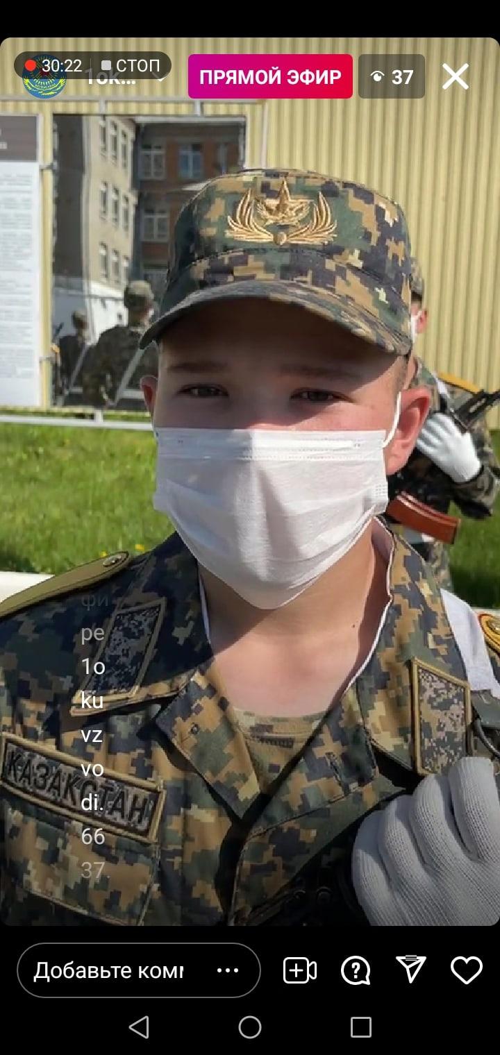 Владимир, 25, Satbaev