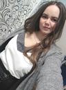 Юлия Власенко