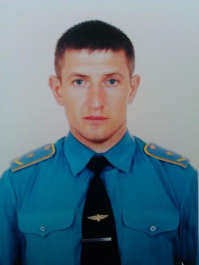 Александр Браубег, Минск