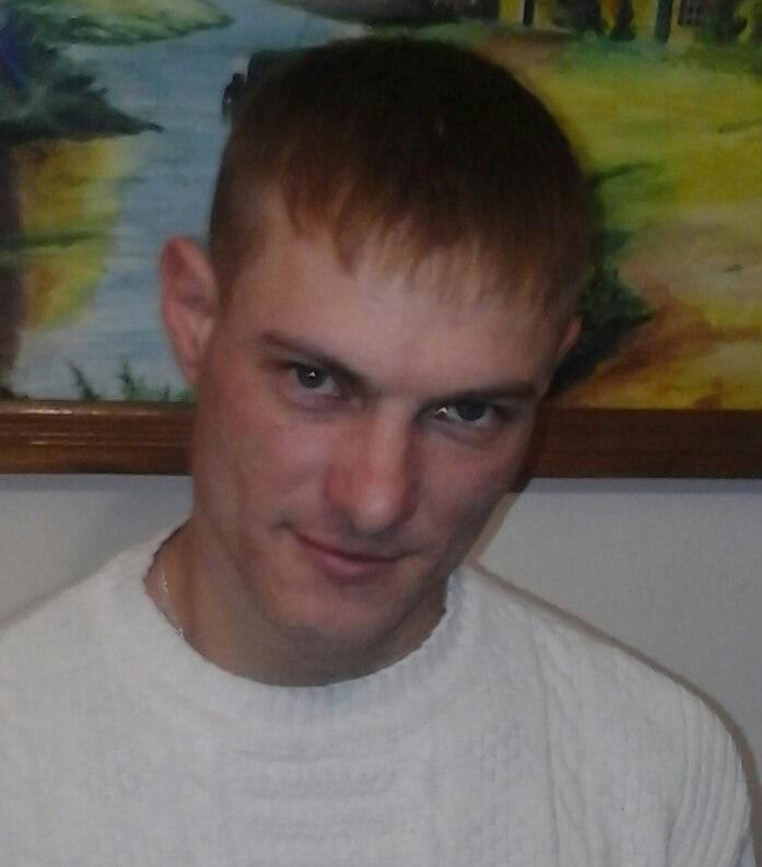 Виталя, 31, Kostanay