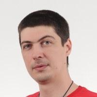 Александр Унтилов