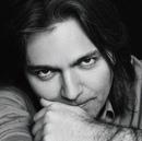 Маликов Дмитрий   Москва   5