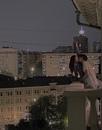 Бурашников Иван | Москва | 4