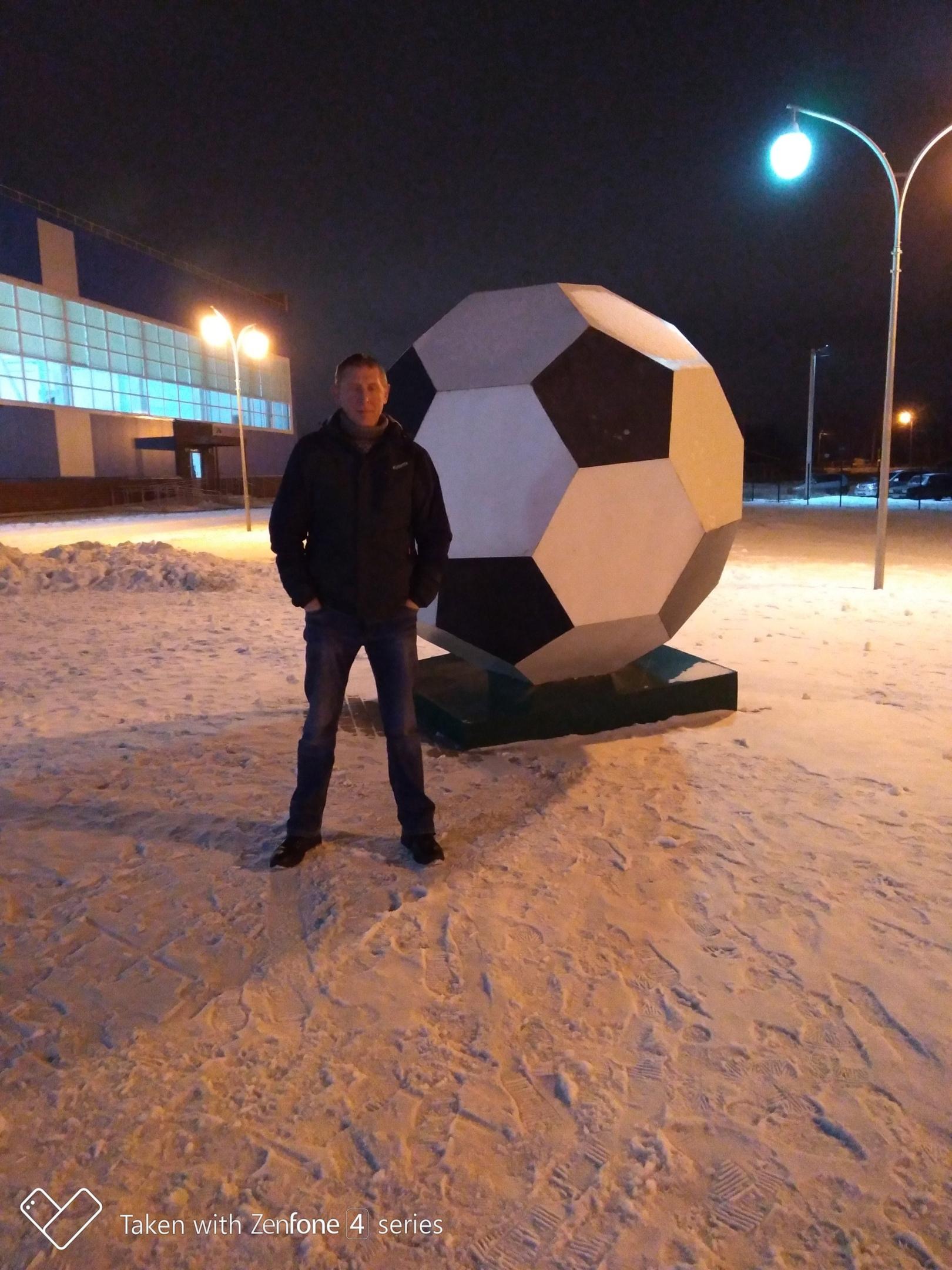 Алексей, 45, Vyksa