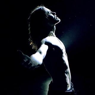 Jared Leto фотография #35