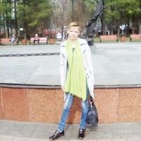Любовь-ИгоревнаПанкратенкова