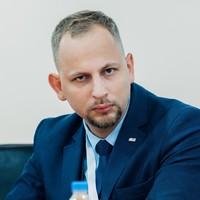 ДмитрийШпарло