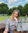 Личный фотоальбом Катерины Конновой