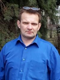 Бобр Олег