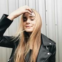Корелова Анна