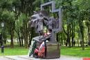 Сергей Столяров фотография #40