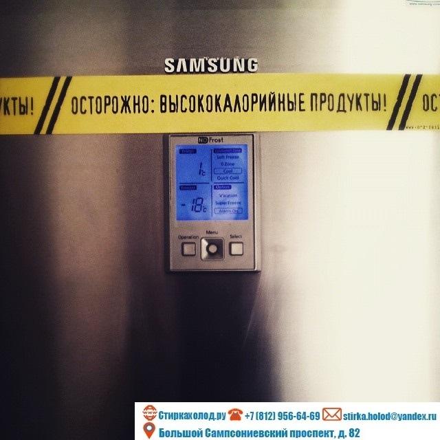 Креативные холодильники, изображение №7