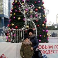 Фотография Антонины Куцеконь ВКонтакте