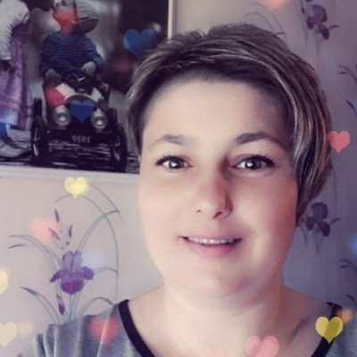 Елена Гласко, Вилейка