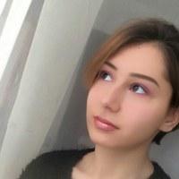 Полина Манукова
