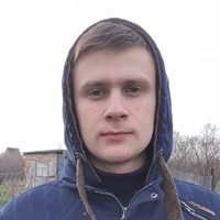 ВадимСтепанов
