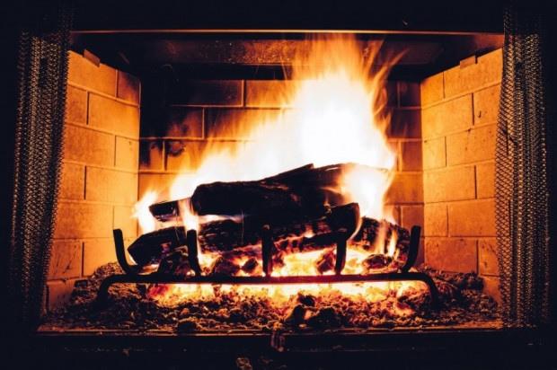 В Бурятии дрова становятся дороже электроэнергии   Рост цен на древесину объяснили дефицитом пожаров и горельника... Улан-Удэ