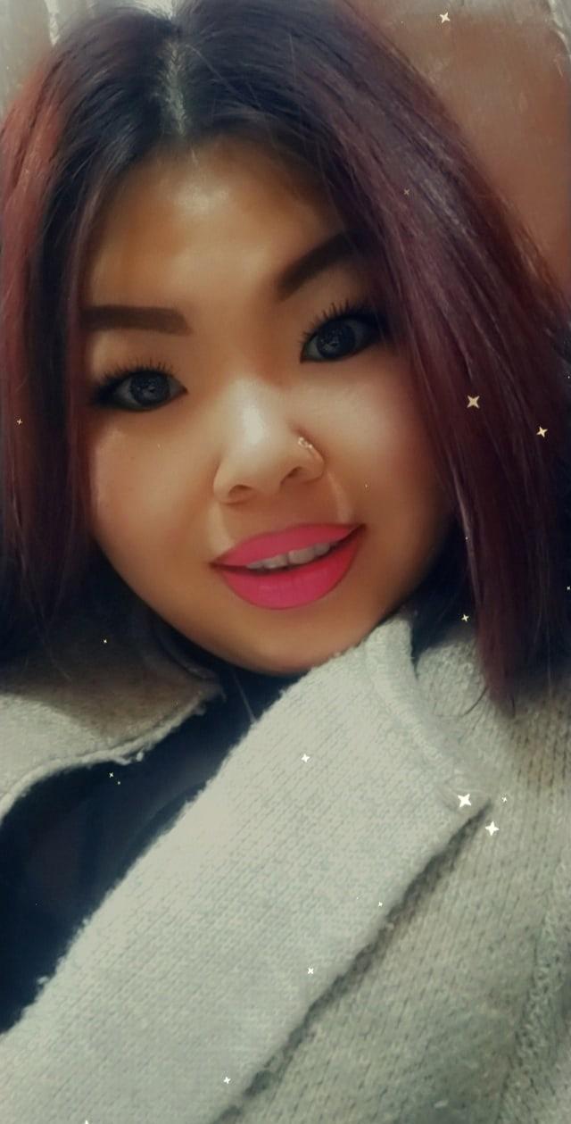 Ne, 25, Shymkent