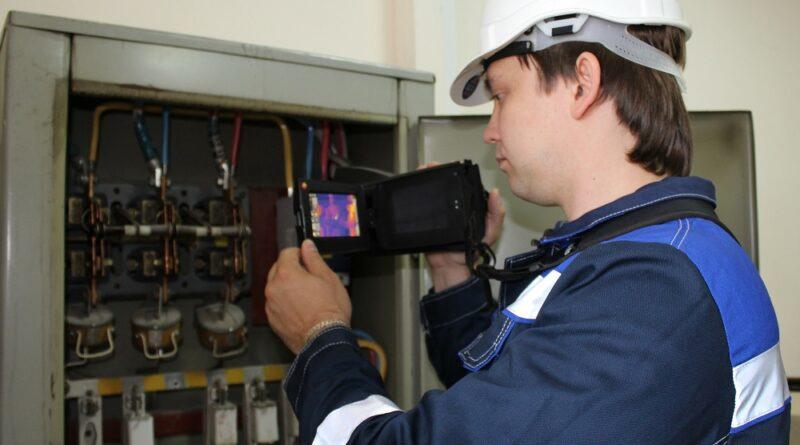 Энергетики Саратовской области усилили контроль над незаконными подключениями к сетям