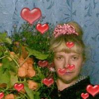 Вера Шумкова