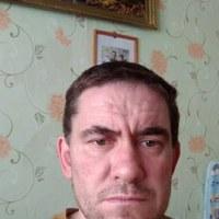 Андрей Шарипов