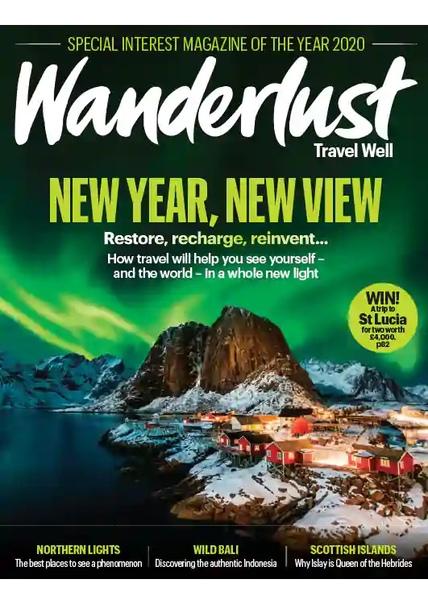Wanderlust 2021-01 amp 3B02