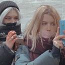 Шабашова Елизавета | Москва | 34