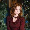 Екатерина Войтулевич