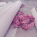 СВОБОДНЫЕ МЕСТА В ГРУППАХ  Детское шитье: Ср. 16.00-18.00 - 1 место. Чт. 17.00-19.00 - 3 места. Вс.