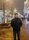 Селиван Константин | Москва | 8
