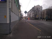 Рустам Прокофьев фото №46
