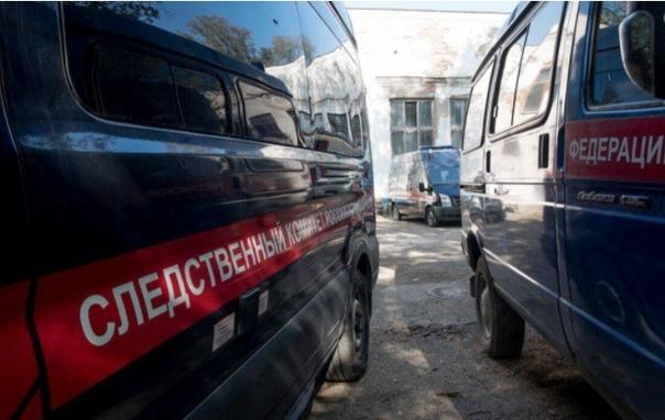 Евпатория, 15 января СК России по Крыму возбудил уголовное дело в отношении жительницы Евпатории. Женщина подозревается в убийстве 9-летнего сына. Страшное событие произошло накануне: 39-летняя