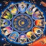 Цифрологический гороскоп подарков для всех!