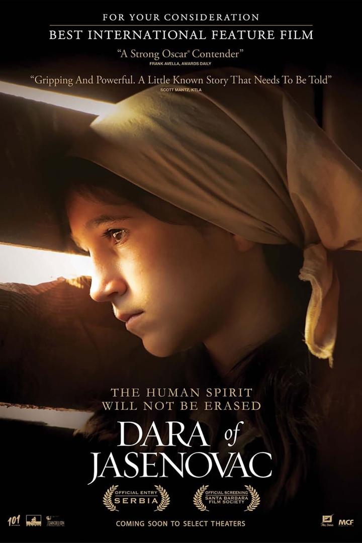 Film Online Sa Prevodom