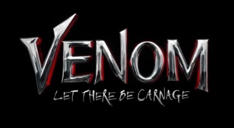 Ver Venom 2 2021 Pelicula Completa En Espanol Y Latino Vkontakte