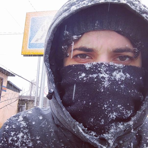 Islam Fetaliev, 22 года, Махачкала, Россия