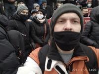 Рустам Прокофьев фото №11