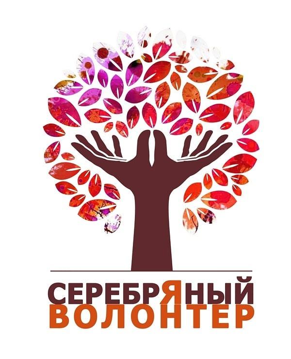 Старшим петровчанам предлагают присоединиться к движению «серебряных» волонтёров