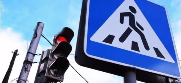 В Буинске 39-летний мужчина сель за руль после упо...