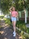 Любимова Виктория      45