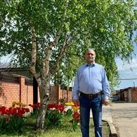 фото из альбома Юрия Сафонова №16