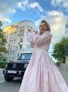 София Чудайкина -  #42